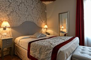 Hotel Villa Rosa | VENEZIA | Photo Gallery - 20