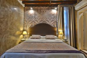Hotel Villa Rosa | VENEZIA | Photo Gallery - 25