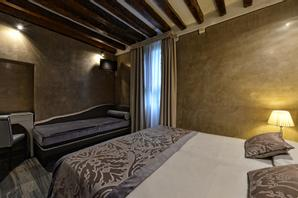Hotel Villa Rosa | VENEZIA | Photo Gallery - 27