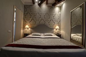 Hotel Villa Rosa | VENEZIA | Photo Gallery - 28