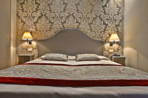 Hotel Villa Rosa | VENEZIA | Photo Gallery - 43