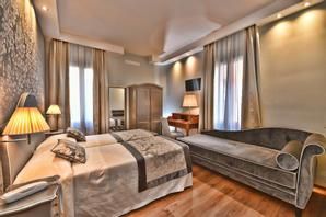 Hotel Villa Rosa | VENEZIA | Photo Gallery - 58
