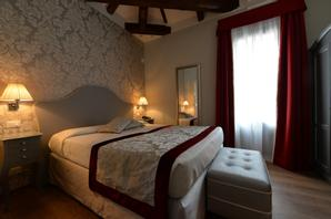 Hotel Villa Rosa | VENEZIA | Photo Gallery - 62